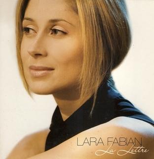 Ukrainian Singles Singles Com Ua 8